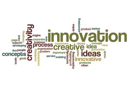 Softwareentwicklung, Projektmanagement und Technologieberatung